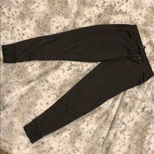 Grey Joggers by Rue21